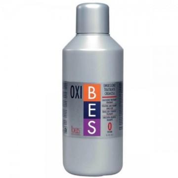 BES OXIBES 0 VOL ML.1000