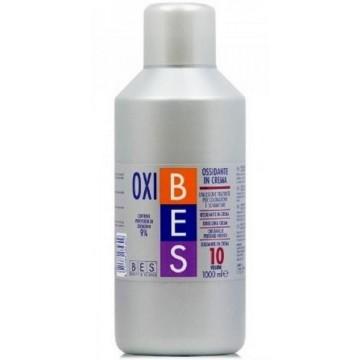 BES OXIBES 10 VOL ML 1000