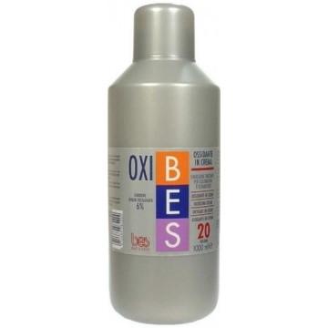 BES OXIBES 20 VOL ML 1000