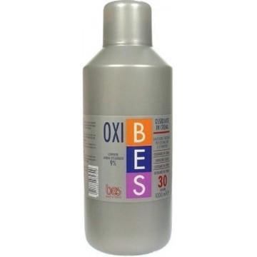 BES OXIBES 30 VOL ML 1000