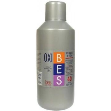 BES OXIBES 40 VOL ML 1000