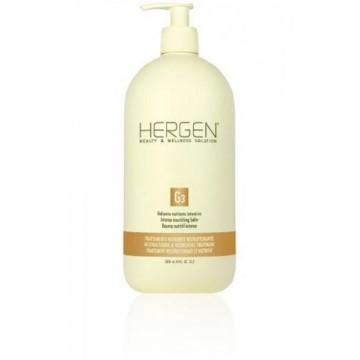 BES Hergen G3 Treatment 1000ml