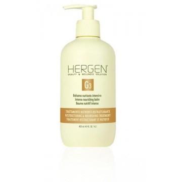 BES Hergen G3 Treatment 400ml