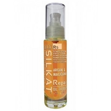 BES Silkat R5 Repair Oil Therapy 100ml