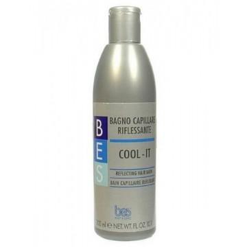 BES Cool-It Shampoo 300ml
