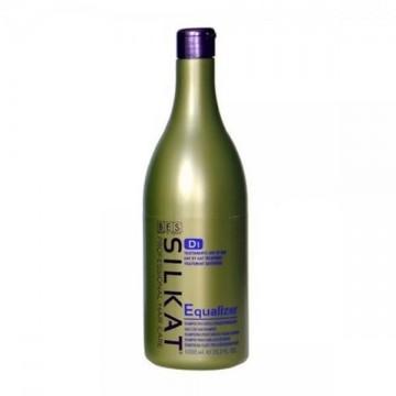 BES Silkat D1 Equalizer Shampoo 1000ml