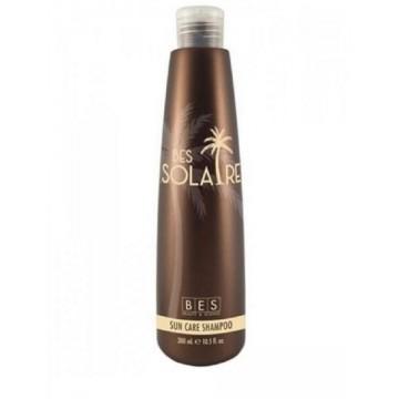 BES Solaire Sun Care Shampoo 300ml