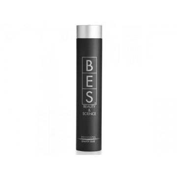BES Hair Fashion Shaper Glue 250ml