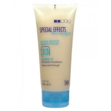 BES Special Effects Gloss-It nr.23  200ml