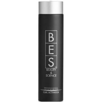 BES Hair Fashion Curl Activator 200ml