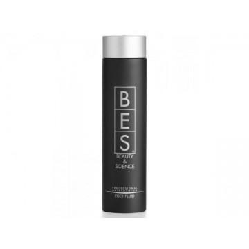 BES Hair Fashion Fiber Fluid 200ml