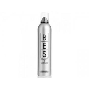 BES Hair Fashion Styling Hair Spray 400ml