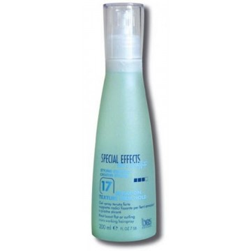 BES Special Effects Spray-On Texture Firm Hold nr.17 200ml