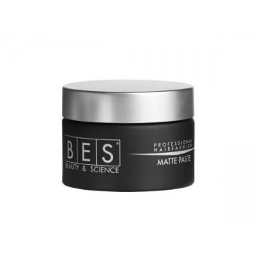 BES Hair Fashion Matte Paste 50ml