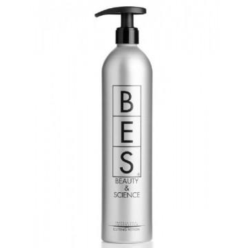 BES Hair Fashion Cuting Potion 500ml