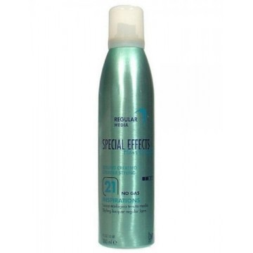 BES Special Effects Inspirations Hair Spray Eco Media nr.21 300ml