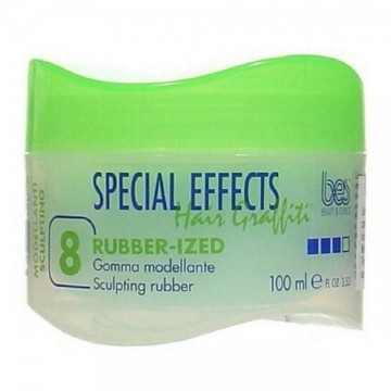 BES Special Effects Rubber Izzed nr.8 100ml