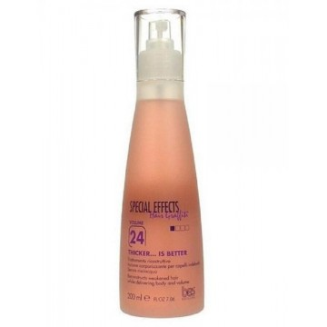 BES Special Effects Thicker Is Better nr.24  200ml