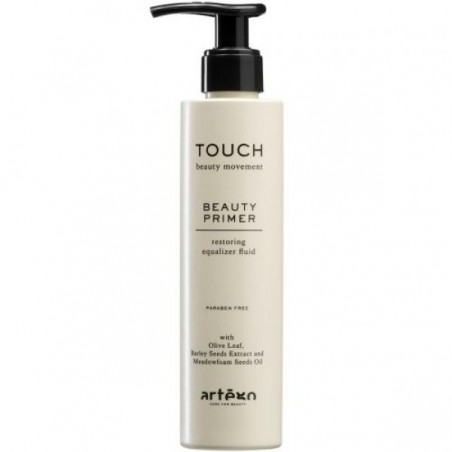 Artego Touch Beauty Primer Restoring Equalizer Fluid 200 ml