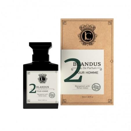 Lavish Care 2 Blandus Edp 50 ml