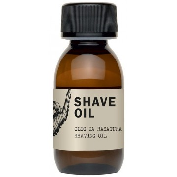 DEAR BEARD Shave Oil 50ml