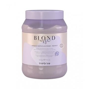 Inebrya BLONDesse Miracle Gentle Lightener - Protect 500g