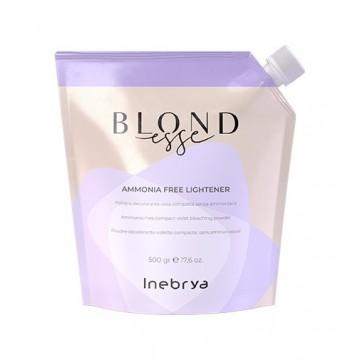 Inebrya BLONDesse Ammonia Free Lightener 500g