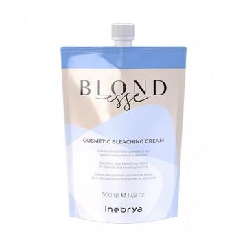 Inebrya BLONDesse Cosmetic Bleaching Cream 500g