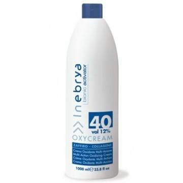 OXYCREAM 40 VOL 12% 1000m/ Multi-Action-Creme-Oxidationsmittel