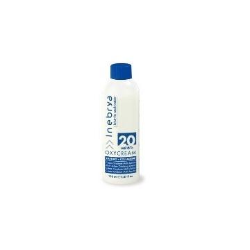 OXYCREAM 20 VOL 6% 150ml/ Multi-Action-Creme-Oxidationsmittel