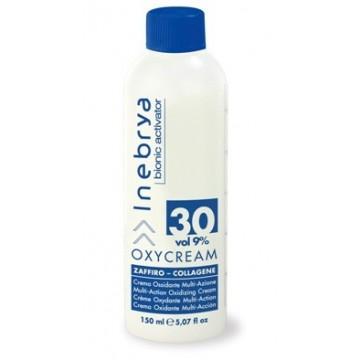 OXYCREAM 30 VOL 9% 150ml/ Multi-Action-Creme-Oxidationsmittel