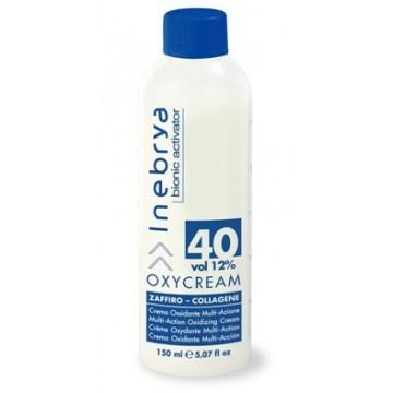 OXYCREAM 40 VOL 12% 150ml/ Multi-Action-Creme-Oxidationsmittel