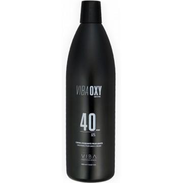 VIBA OXY 40 Vol. (12%) 1000ml