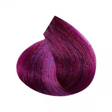 Inebrya Color 5/62 Light chestnut redviolet 100ml