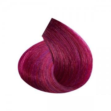 Inebrya Color 6/62 dark blonde redviolet 100ml