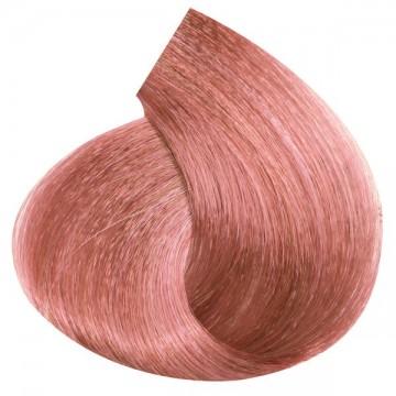 Inebrya Color Pastel Rose Gold 100ml