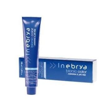 Inebrya NEW Bionic Color Neutro Neutral 100 ml