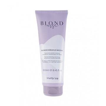Inebrya BLONDesse Blonde Miracle Nectar 250ml
