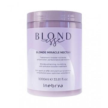 Inebrya BLONDesse Blonde Miracle Nectar 1000ml