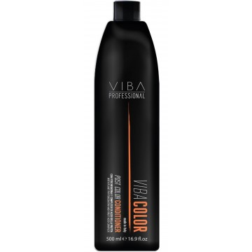 VIBA Post Color Conditioner 500ml