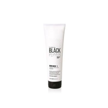 Inebrya Black Pepper Iron Mask 250ml