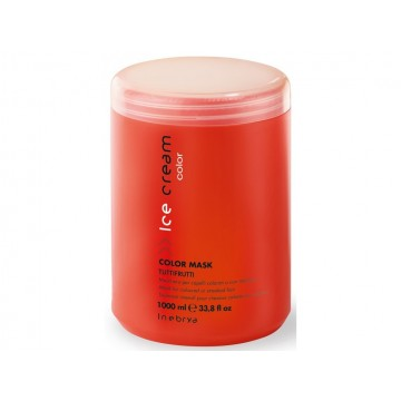 COLOR Mask 1000ml
