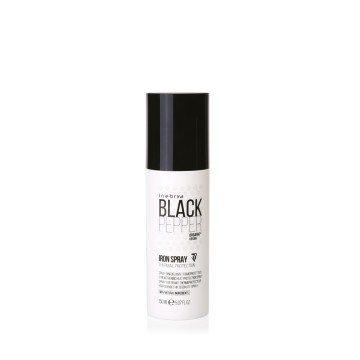 Inebrya Black Pepper Iron spray 150ml
