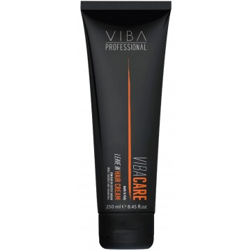 VIBA Leave In Hair Cream 250ml