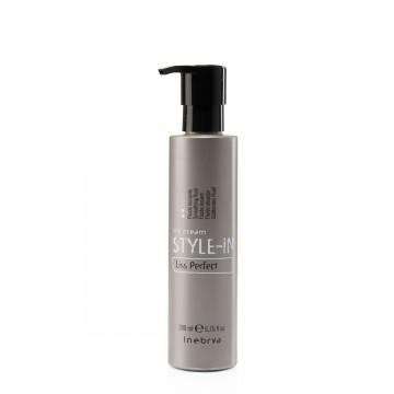 Inebrya Liss Perfect Haarglättungsfluid 200ml