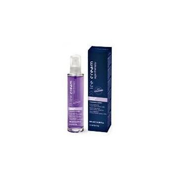 Hair Lift Serum 100ml – regeneratives Serum