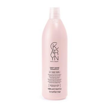 Inebrya Deep Shine Shampoo 1000ml