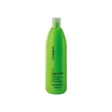 CLEANY Shampoo 1000ml / Shampoo gegen Schuppen