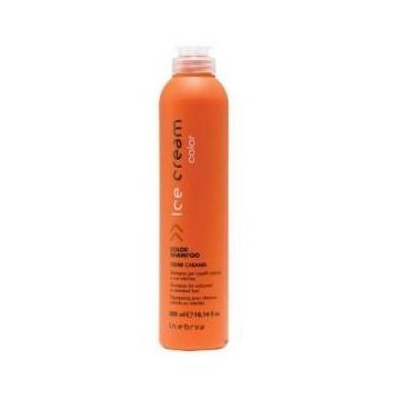 COLOR Shampoo 300ml - Shampoo für gefärbte Haare