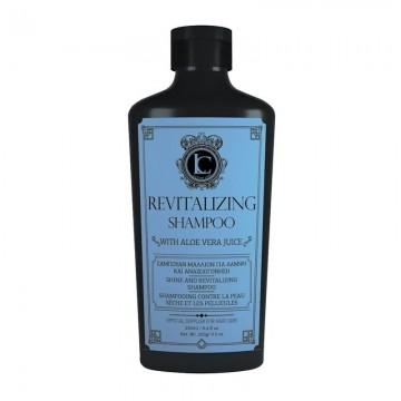 Lavish Care Revitalising Shampoo 250ml